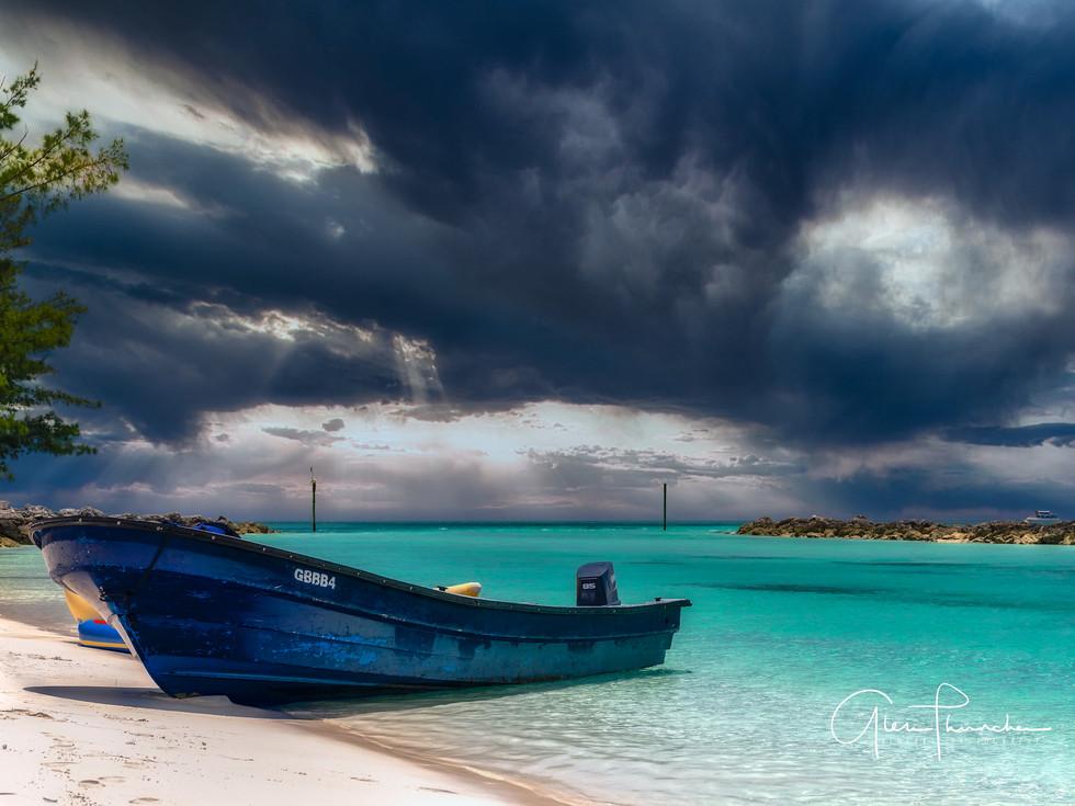 Bahama Blü.jpg