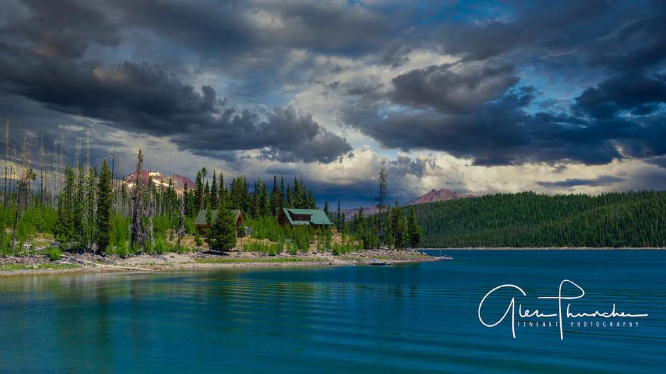 Cascade Serenity.jpg