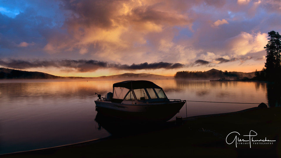 Crescent Lake Sunrise (1).jpg