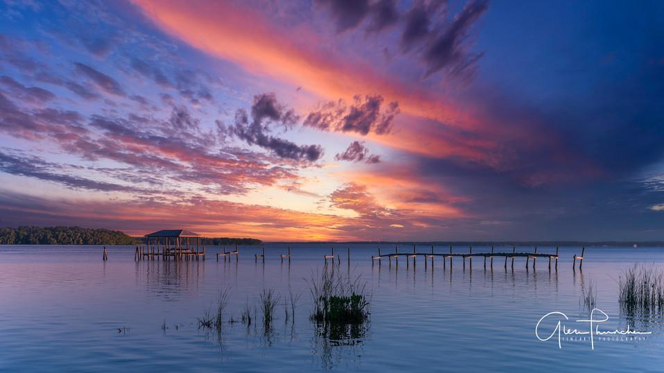 St. Augustine Sunrise.jpg