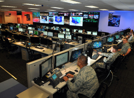 We Are All Cyber Airmen