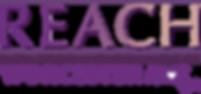 REACH_WOR_LOGO.png