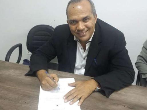 Xeroso promete R$ 2 mil por nomes de pré-candidatos que tenham doado cestas em Araguaína