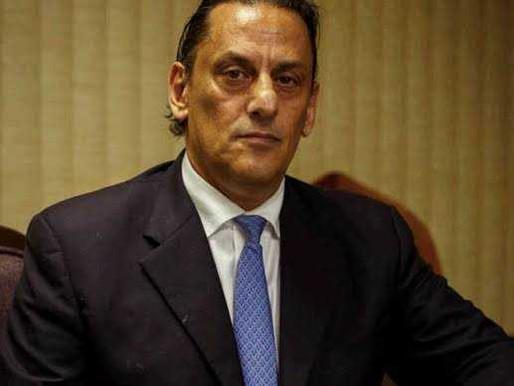 Wassef planejou sequestrar o jornalista Lauro Jardim, diz Thaís Oyama
