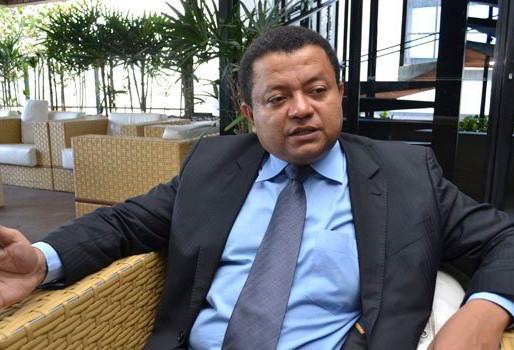 Eleições 2020: Marlon Reis declara apoio a candidatura de Dr. Hugo em Araguaína