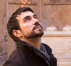Padre Fábio de Melo defende a união civil gay: 'Não é questão religiosa'