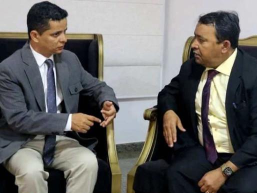 """EXCLUSIVO: """"Eu e Jorge Frederico vamos ganhar essa eleição juntos"""", afirma Elenil da Penha"""
