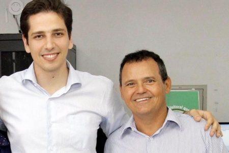 """Apoio de Deputado do """"Lixão"""" pode trazer rejeição ao nome de Batista Capixaba"""