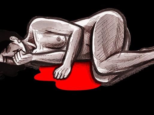 Caso Irajá: comentários nas redes sociais é o reflexo da cultura do estupro enraizada na sociedade