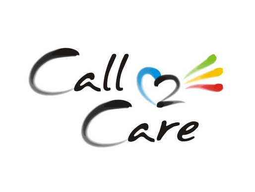 At the Heart of Call 2 Care
