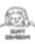 happyhedgehog_graphic v5.0.png