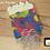 Thumbnail: Stamp Origami Panda