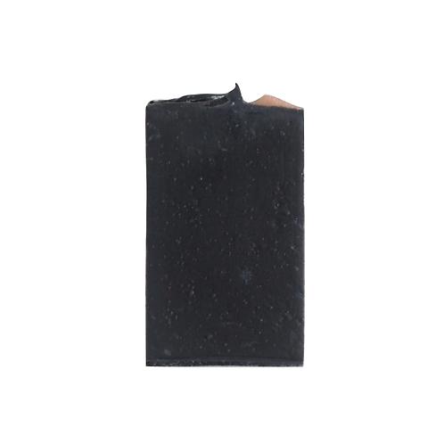Sabonete Carvão Vegetal & Sal 5