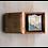 Thumbnail: Caixa de Transporte de Sabonete (Bambu)