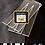 Thumbnail: Taiwan Swirl - short dividers (60mm width)