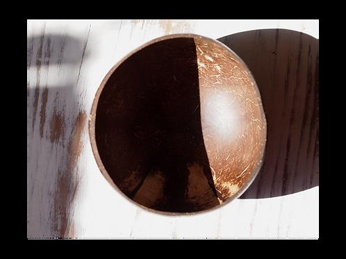 Taça de Coco
