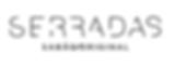 Serradas_Logo.png