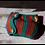 Thumbnail: Bolsa Tricot