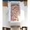 Thumbnail: Wooden Soap Mold 03