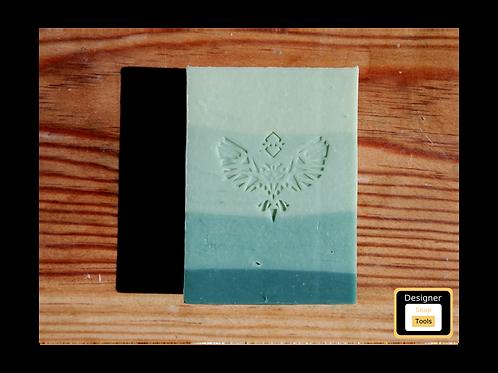 Stamp Owl02