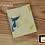 Thumbnail: Stamp Snowflakes02