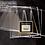 Thumbnail: Taiwan Swirl Set (80mm width)