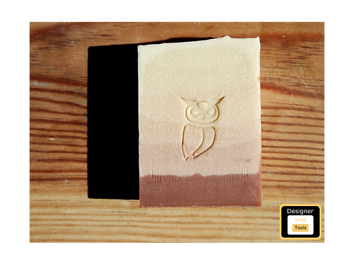 Stamp Owl03