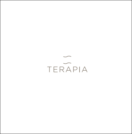 Terrapia01.png