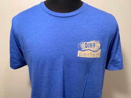 Dirt Perfect T-Shirt