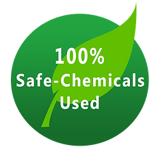 safe-chemicals.png