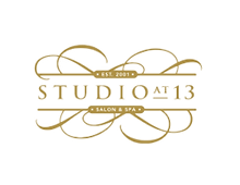Studio13_edited.png