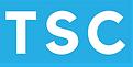 Mini TSC logo.png