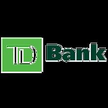 TD-bank-2_edited.png