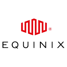 Equinix_edited.png