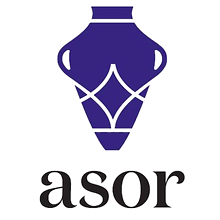asor_edited.png