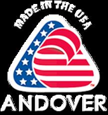 andover-logo.png