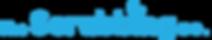TSC alt color logo transparent.png