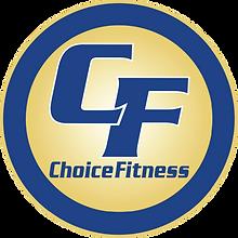 CF+Logo+1.png