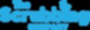 TSC color logo transparent.png