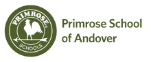 Primrose-School-of-Andover-logo_edited.png