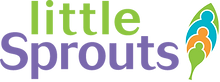 little-sprouts-logo1.png