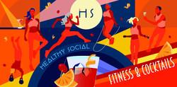 Healthy_social_wallpaper_V17-AW-CMYK_LoR