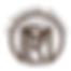 Logo La Rotonda (1).png