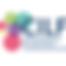 logo cilf.png