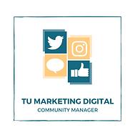 Logo blanc TMD cm.png