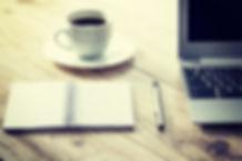 coffee-1869820_1920.jpg