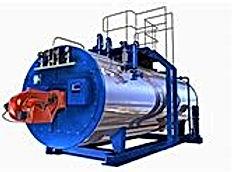Boiler treatment.jpg