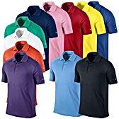 Polo t-shirts.jpg