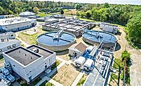 Wastewater treatment.jpg