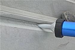 polysulphide-sealant-250x250.jpeg